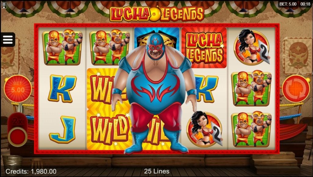 Best Payout Microgaming Slots - Games, Themes and RTP ...