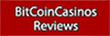 bitcoincasinos.reviews